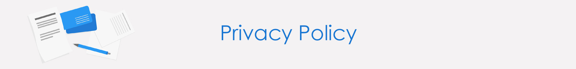 Privacy-Policy-banner