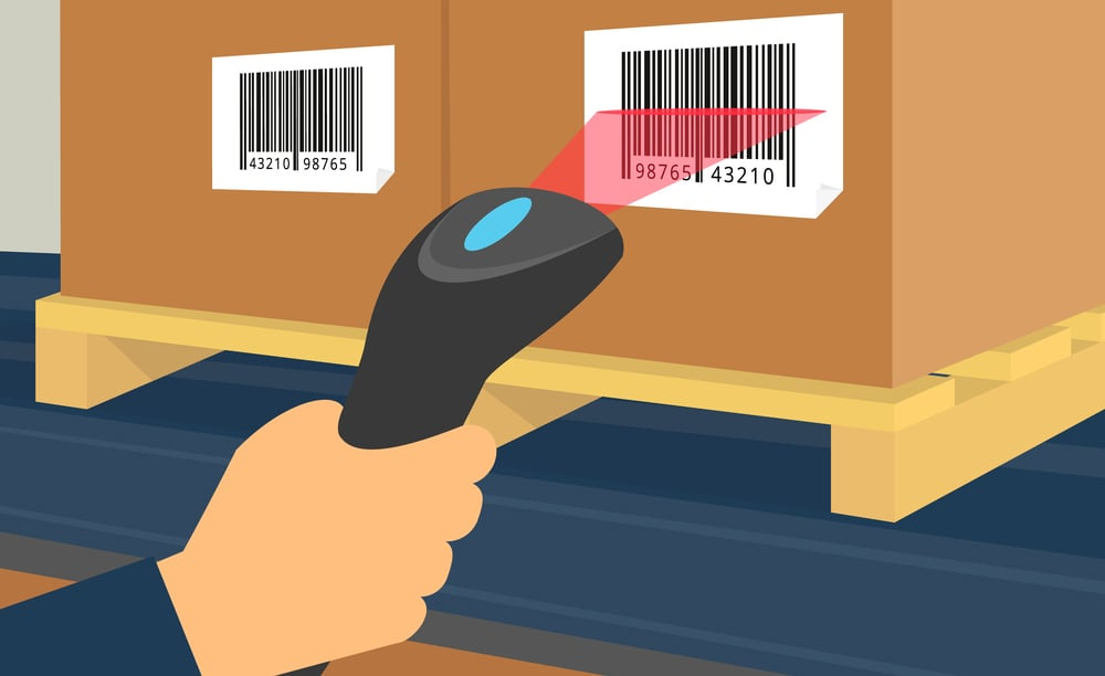 barcode-scanning-software