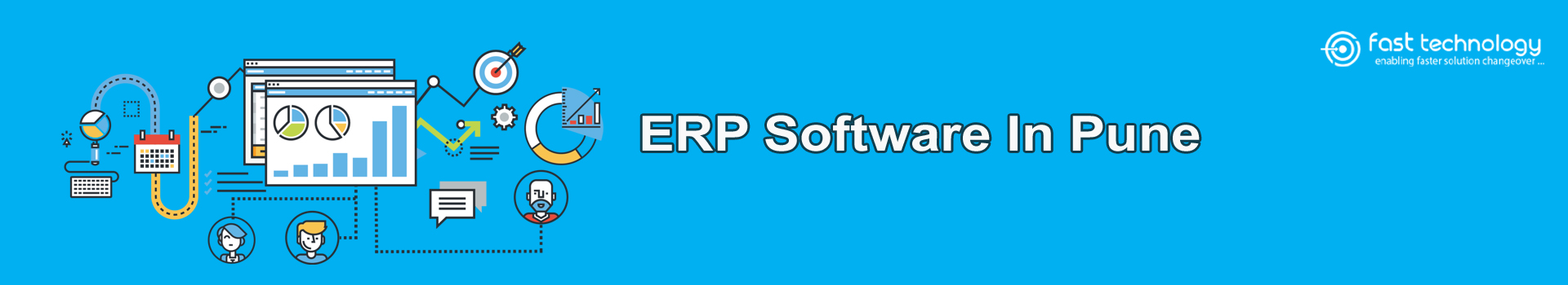 erp-software-in-pune