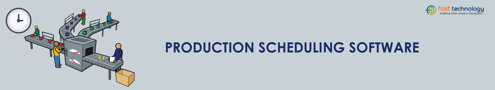 production-scheduling-software